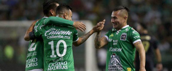 Puebla vs Leon Prediction, Odds & Picks