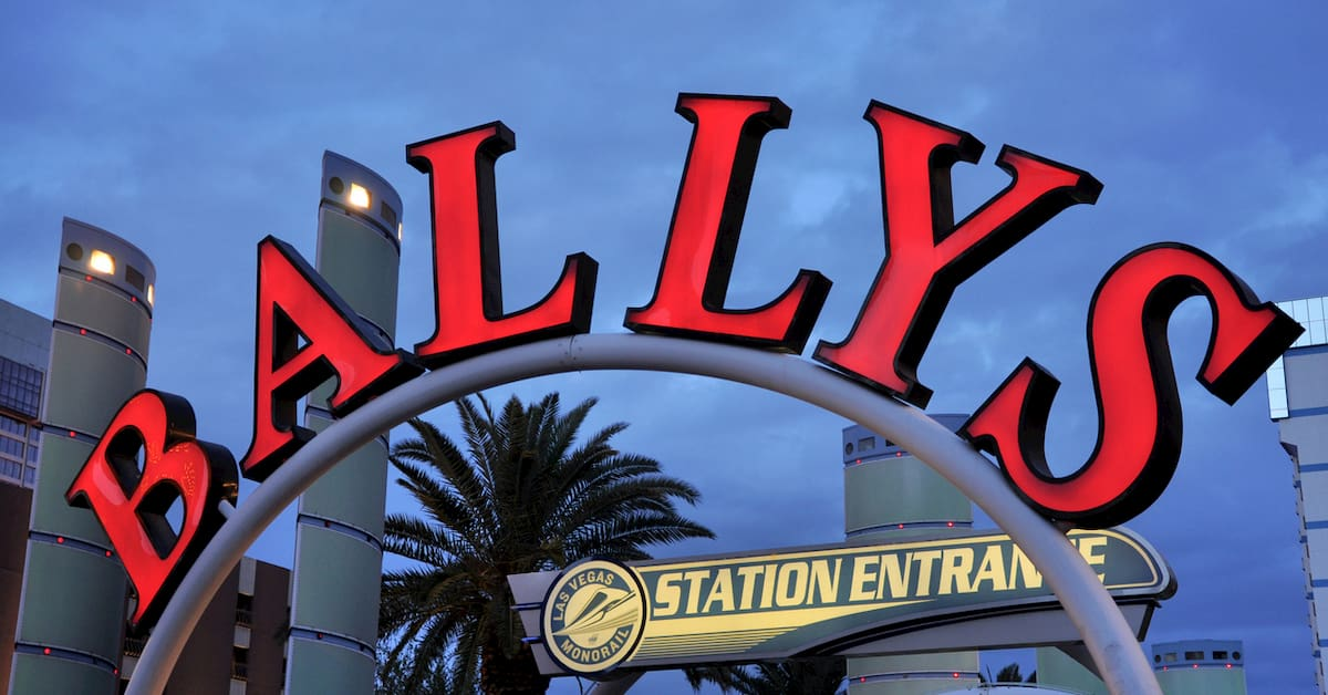 Bally's Corporation Buys Bet.Works as Part of Sports Wagering Transformation