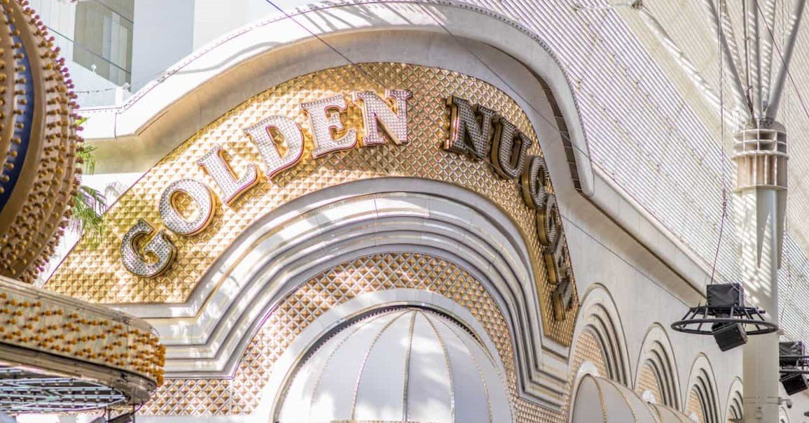 Golden Nugget Creates Signature Move with Partnership for Online Gaming in West Virginia