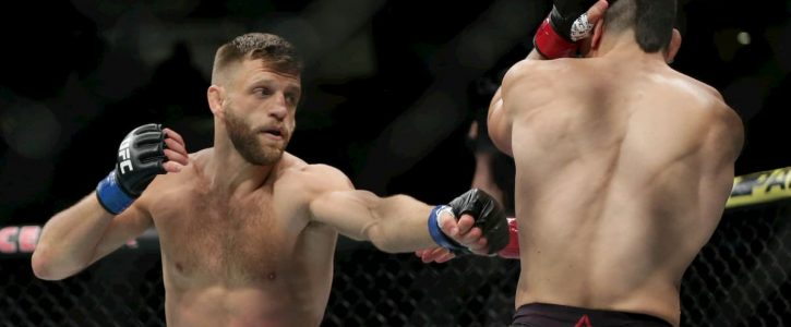 Ufc On Abc Holloway Vs Kattar Predictions Odds Picks