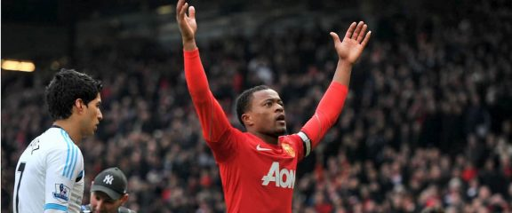 The 5 Best January Transfers in Premier League History
