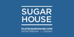 SugarHouse Logo