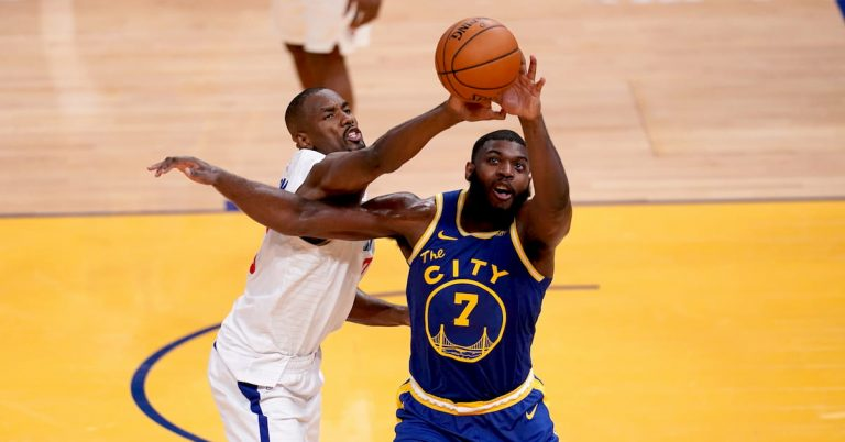 Clippers vs warriors betting predictions sports betting in washington state