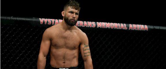 UFC on ABC: Holloway vs Kattar Predictions, Odds & Picks
