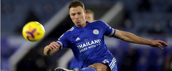 Leicester City vs Chelsea Prediction, Odds & Picks
