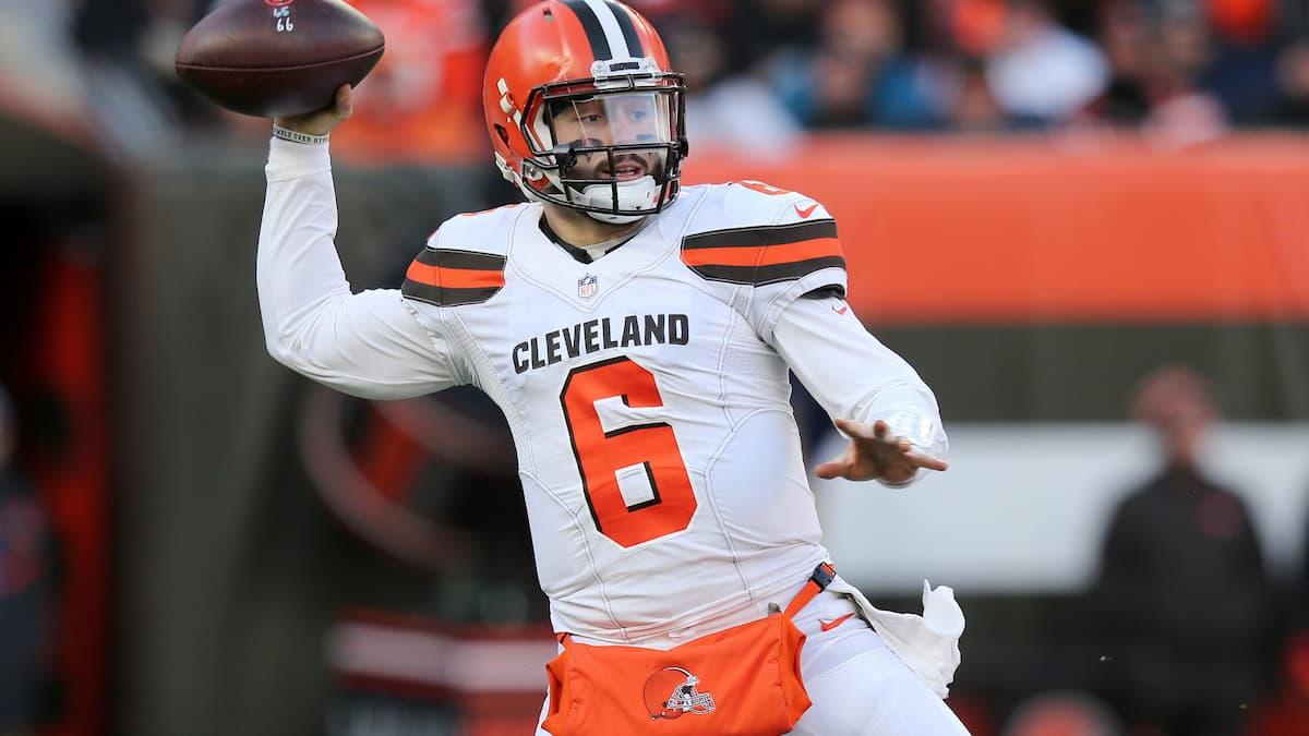 NFL Week 1 Picks Against the Spread: Predictions, Best Picks, Odds