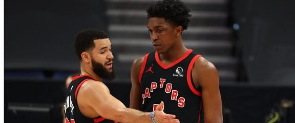 Miami Heat vs Toronto Raptors Predictions, Odds & Picks
