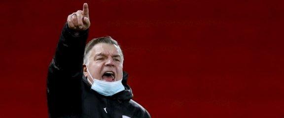 Arsenal Lift the Gloom as Sam Allardyce Faces Toughest Test