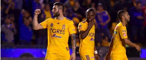 Santos Laguna vs Tigres Prediction, Betting Odds & Picks