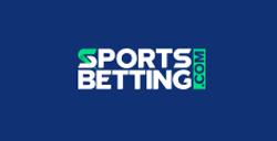 SportsBetting Logo