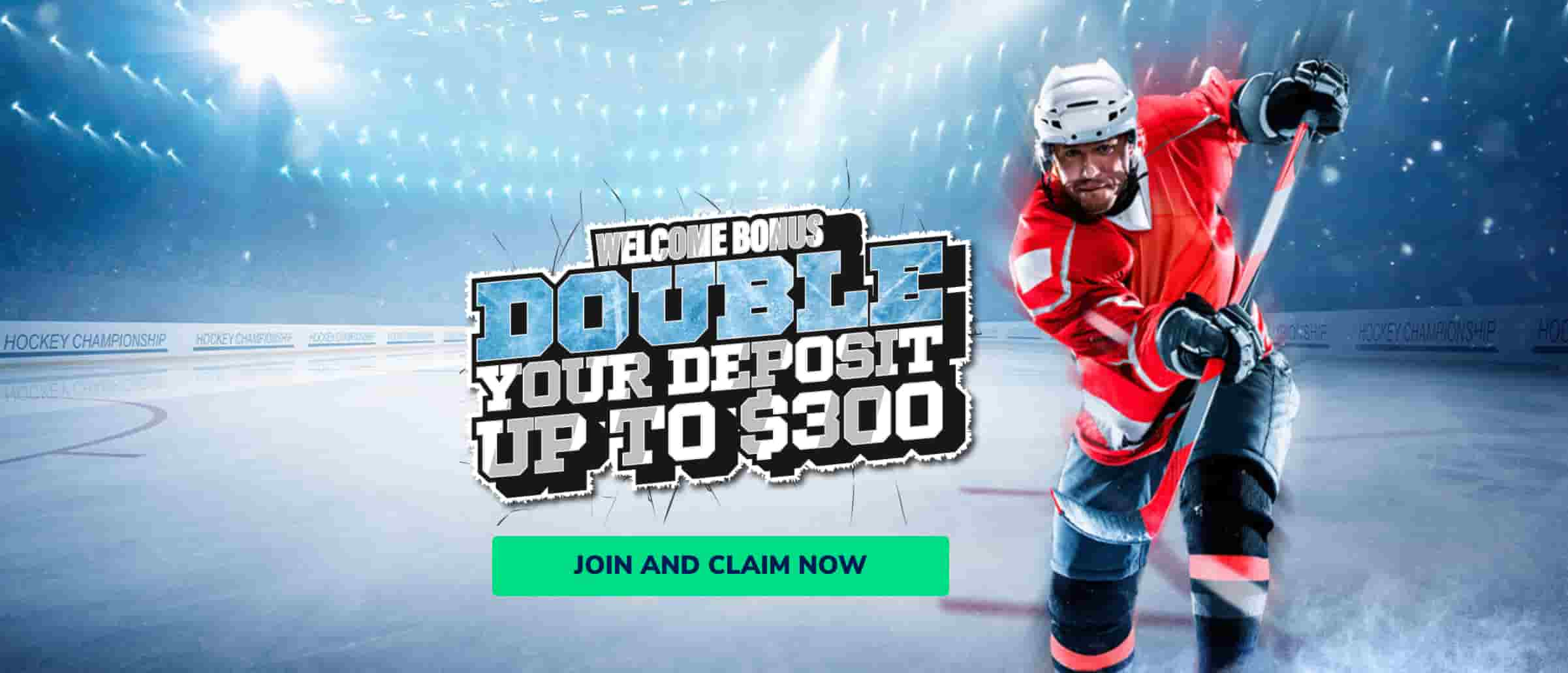 Sportsbetting.com Sign Up Bonus