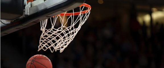 How to Watch March Madness 2021