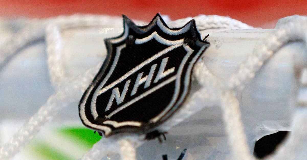NHL and PointsBet Partnership Agreement