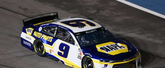 O'Reilly Auto Parts 253 (Cup Series) Predictions & Picks