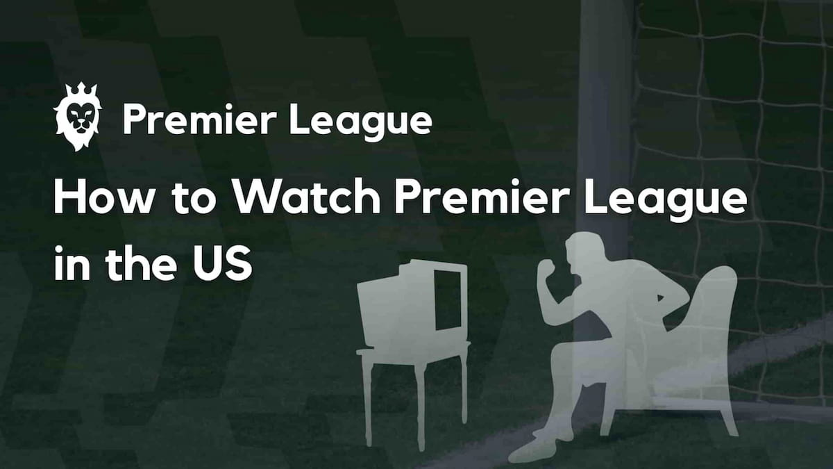 PL Reddit Streams How to Watch PL in the US