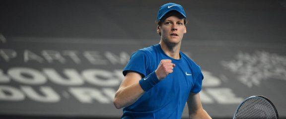 ATP Tour Dubai & Acapulco Predictions, Betting Odds & Picks