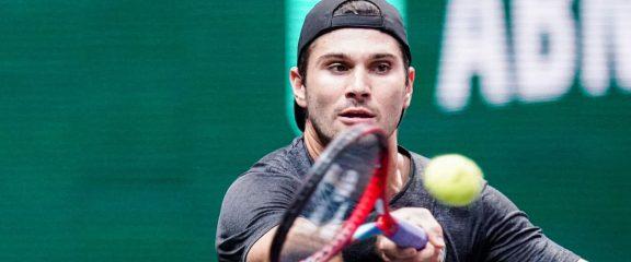 ATP Miami Open Predictions, Betting Odds & Picks