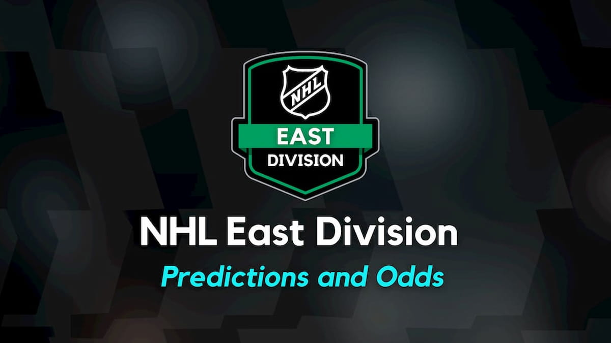 East Division