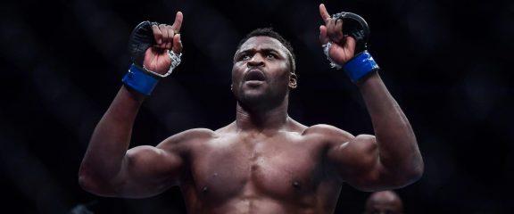 UFC 260 Miocic vs Ngannou II Predictions, Odds & Picks