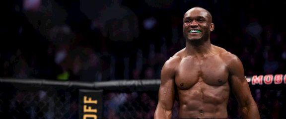 UFC 261: Usman vs Masvidal Predictions, Odds & Picks