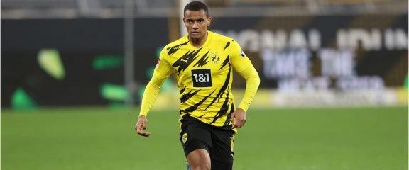 Wolfsburg vs Borussia Dortmund Prediction, Odds & Picks