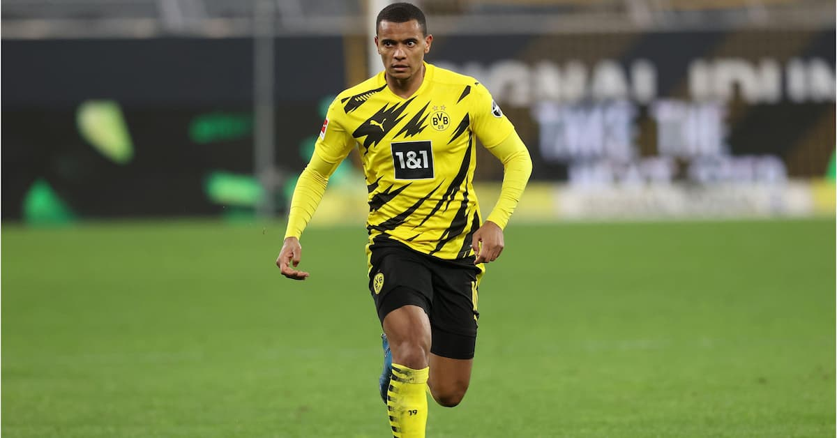 Wolfsburg vs Borussia Dortmund Prediction, Odds & Picks