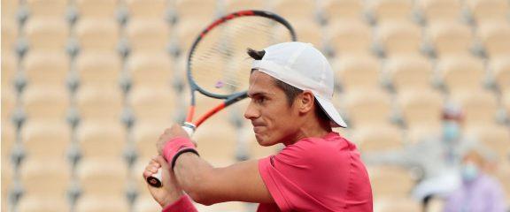 ATP Tour Cagliari & Marbella Predictions, Betting Odds & Picks