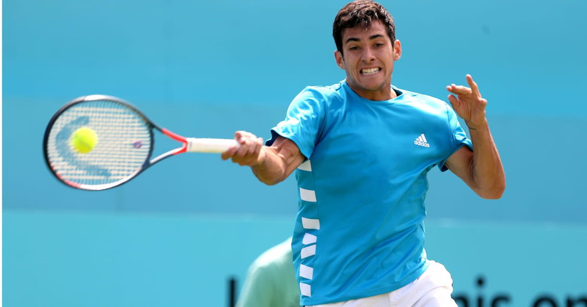 ATP Rolex Monte-Carlo Masters Predictions, Betting Odds & Picks
