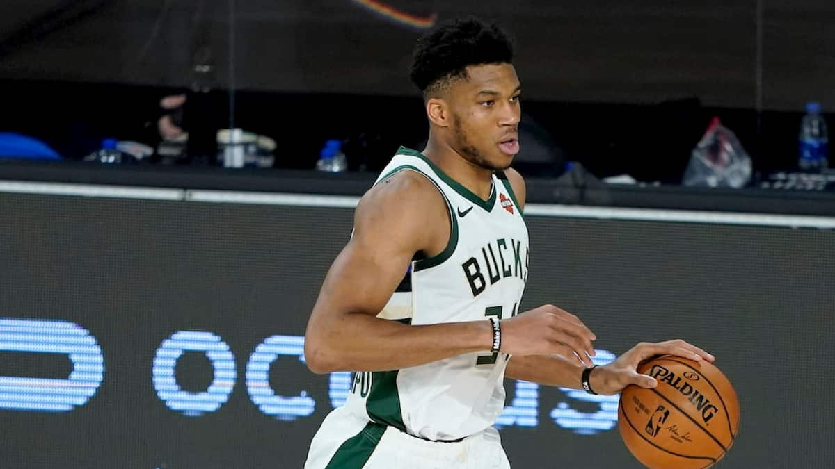 NBA Central Division Winner Odds & Predictions 2021/2022