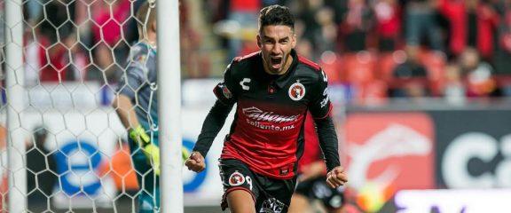 Chivas vs Club Tijuana Prediction, Betting Odds & Picks