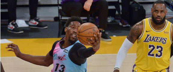 Los Angeles Lakers vs Miami Heat Predictions, Money Line & Odds