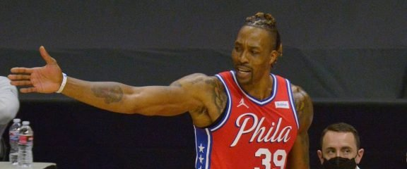 Philadelphia 76ers vs Boston Celtics Predictions, Betting Lines & Odds
