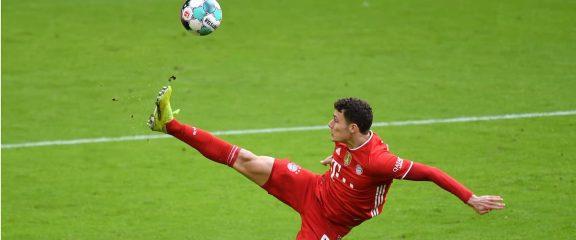 RB Leipzig vs Bayern Munich Prediction, Money Line & Picks