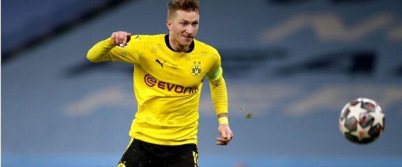 Stuttgart vs Borussia Dortmund Prediction, Betting Lines & Picks