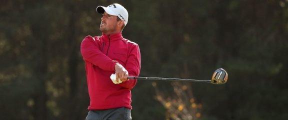 The Austrian Golf Open Predictions, Picks & Odds