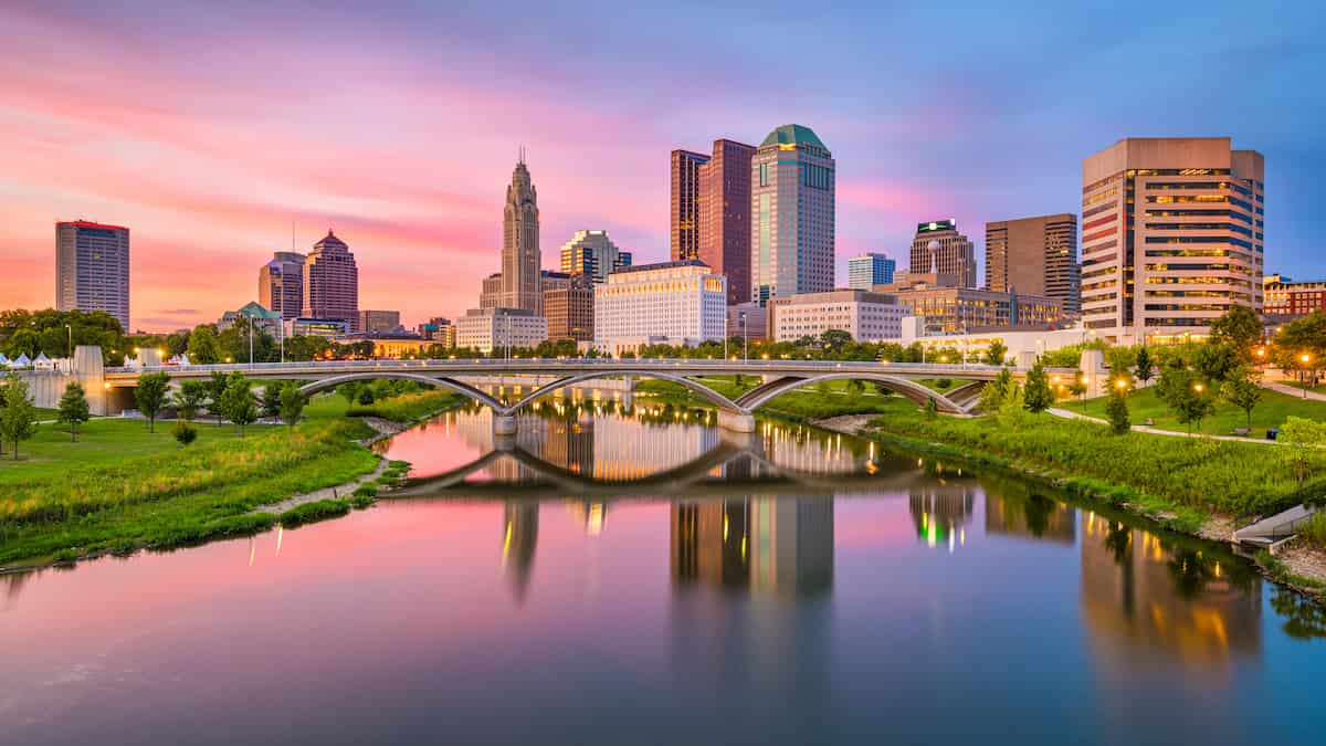 Still Unclear How Ohio's Sports Betting Law Will Take Shape