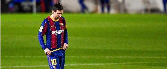 Villarreal vs Barcelona Prediction, Odds & Picks
