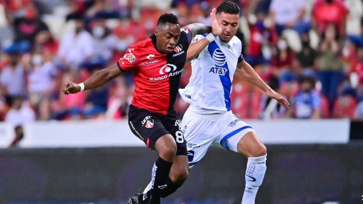 Puebla vs Atlas Prediction, Betting Odds & Picks