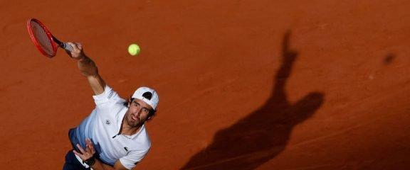 ATP Belgrade & Parma Predictions, Betting Odds & Picks