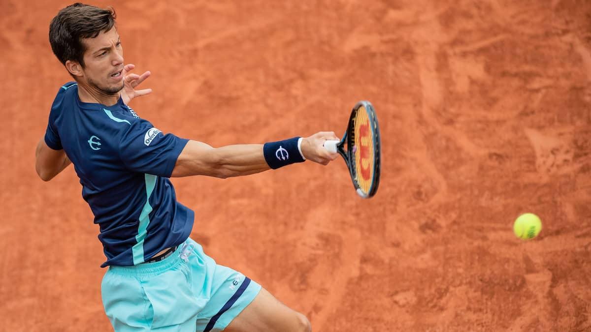 ATP Lyon & Geneva Predictions, Betting Odds & Picks