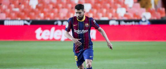Barcelona vs Atletico Madrid Prediction, Odds & Picks