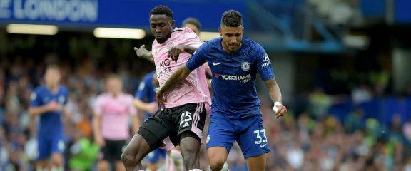 Chelsea vs Leicester City Prediction, Odds & Picks