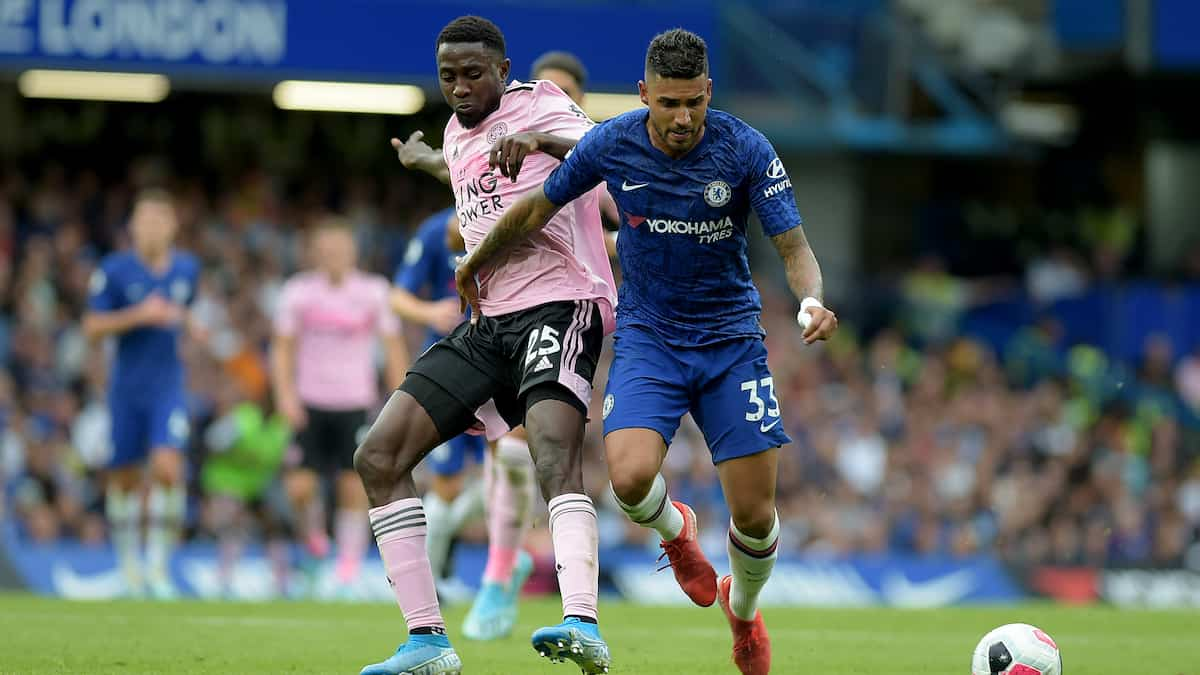 Chelsea vs Leicester City Prediction, Odds & Picks