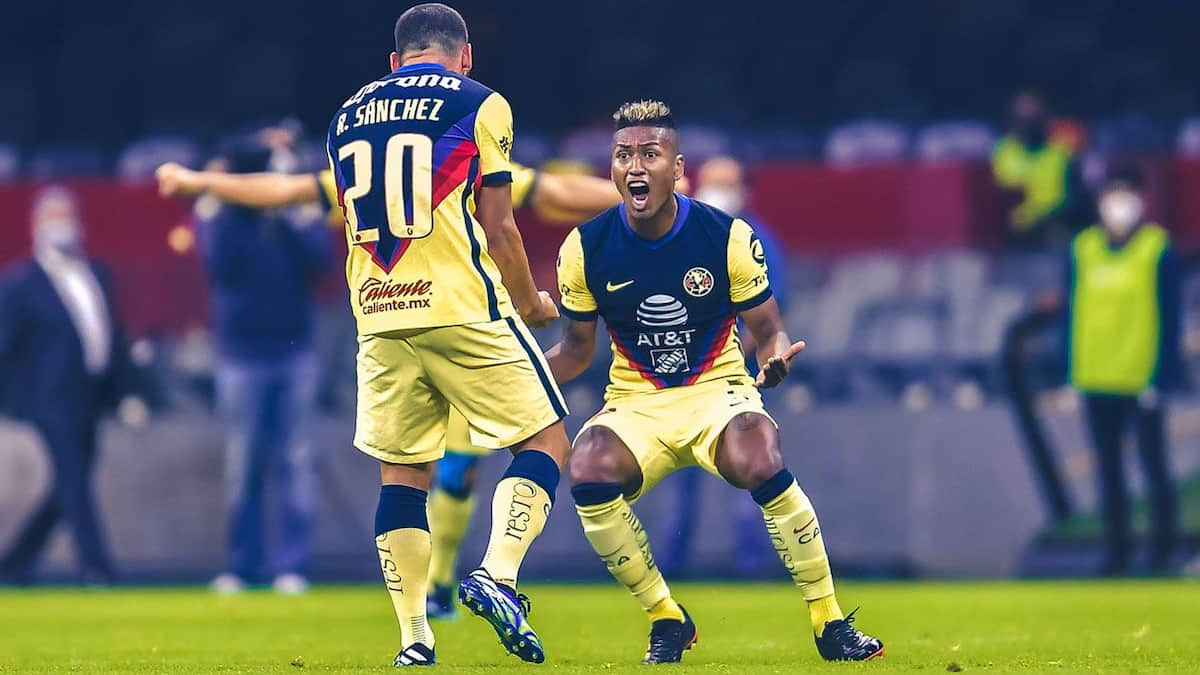 Club America vs Pachuca Prediction, Betting Odds & Picks