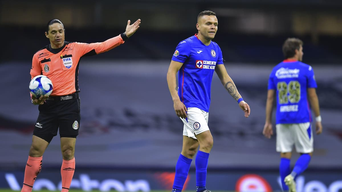 Cruz Azul vs Toluca Prediction, Betting Odds & Picks