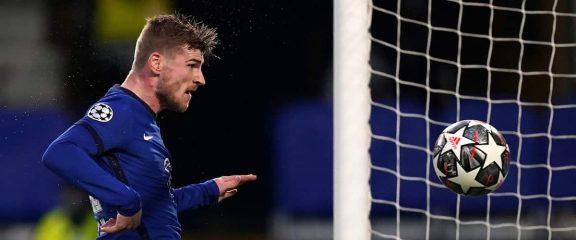 Manchester City vs Chelsea Prediction, Odds & Picks