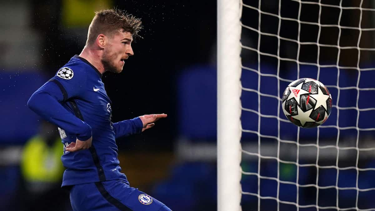 Manchester City vs Chelsea Prediction, Odds & Picks