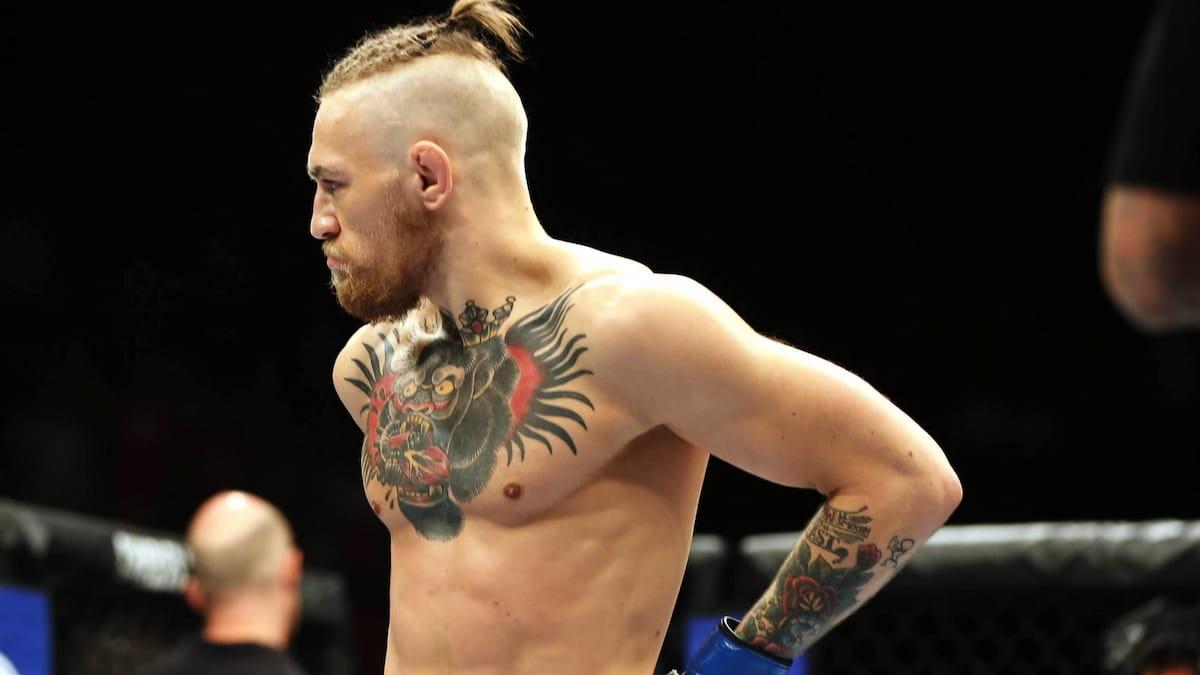 UFC 264: Poirier vs McGregor 3 Predictions, Betting Odds & Picks