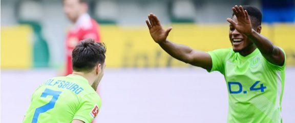 RB Leipzig vs Wolfsburg Prediction, Odds & Picks
