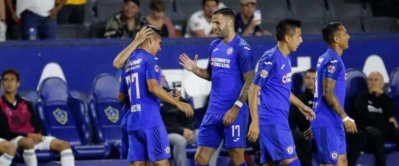 Santos Laguna vs Cruz Azul Prediction, Betting Odds & Picks
